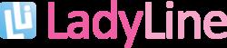 Lady Line Porvoo logo